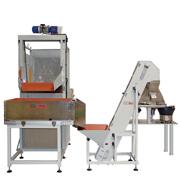 Montagetechnik Produkte